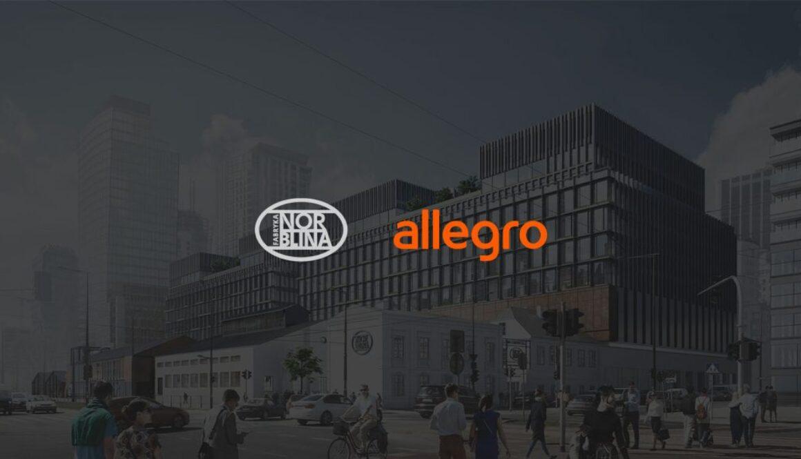 Allegro-w-FN-www