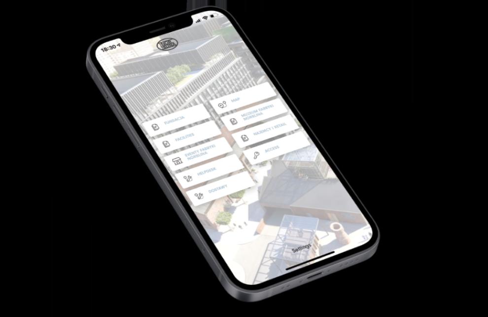 FN_Mobile-app
