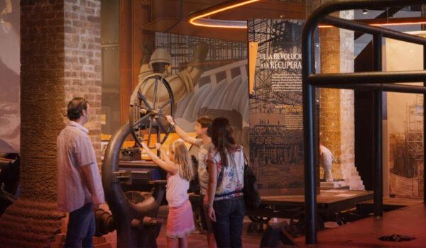 Fabryka Norblina oficjalnie ze swoim muzeum