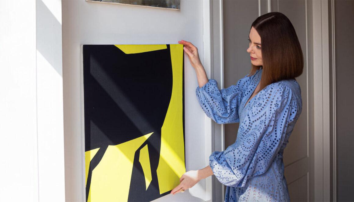 Marta Krajenta_Flow Art House 2